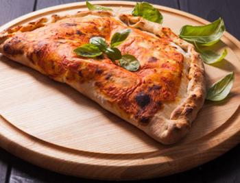 Pizzeria à la Crau